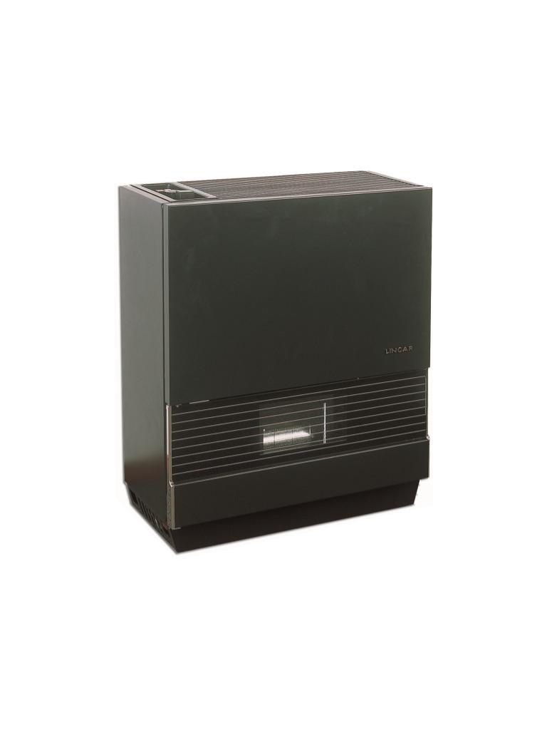 DRU-Lincar-9006-product