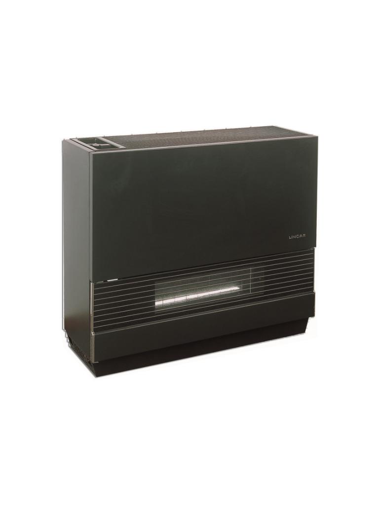 DRU-Lincar-9010-product