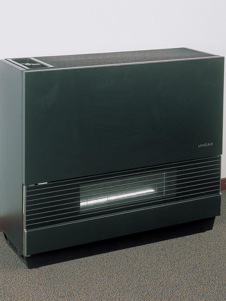 DRU-Lincar-9010