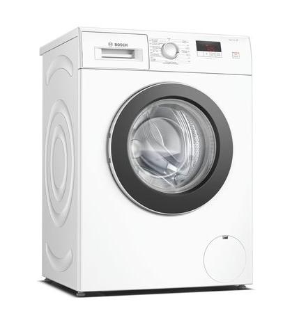 Bosch wasmachine WAJ2806CFG