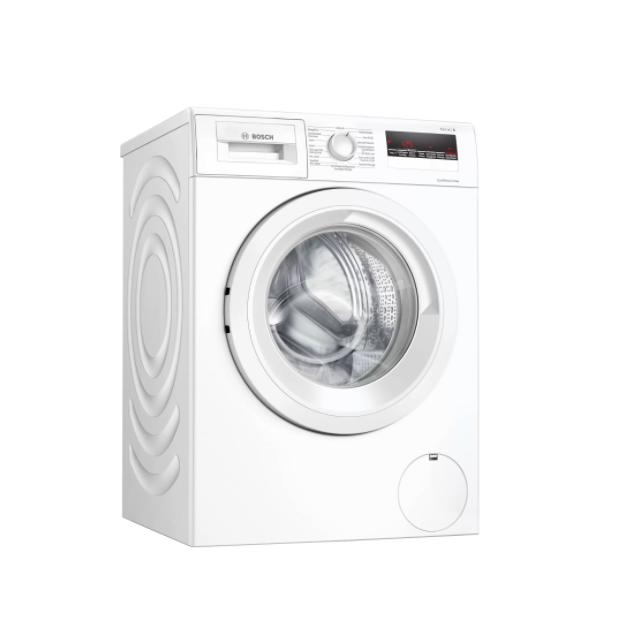 Bosch wasmachine WAN28272FG-1