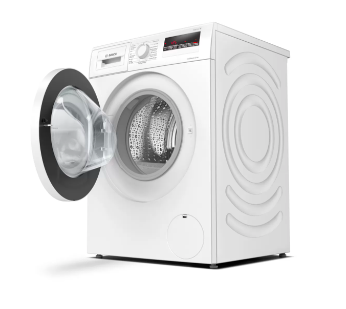 Bosch wasmachine WAN28272FG