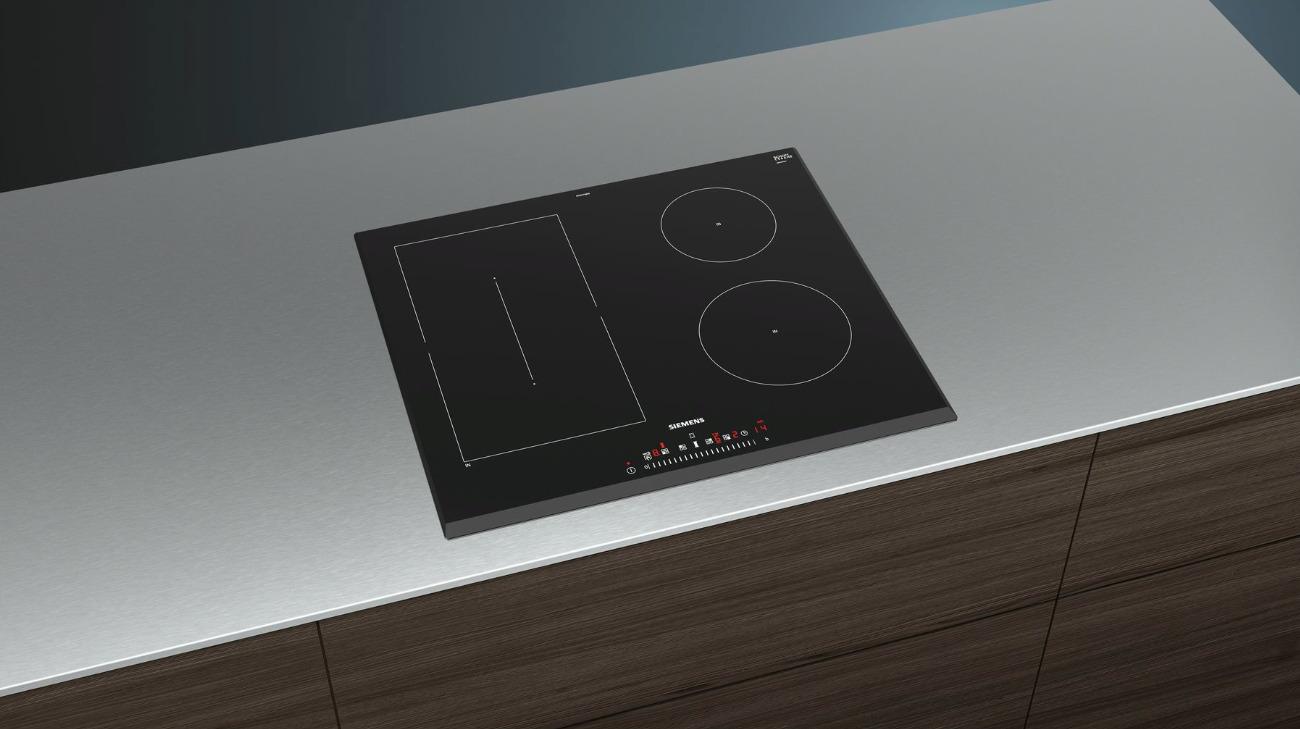Siemens inductieplaat ED651FSB5E-2