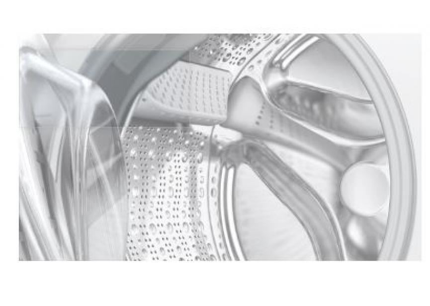 sswm14n2a1fg-wasmachine1