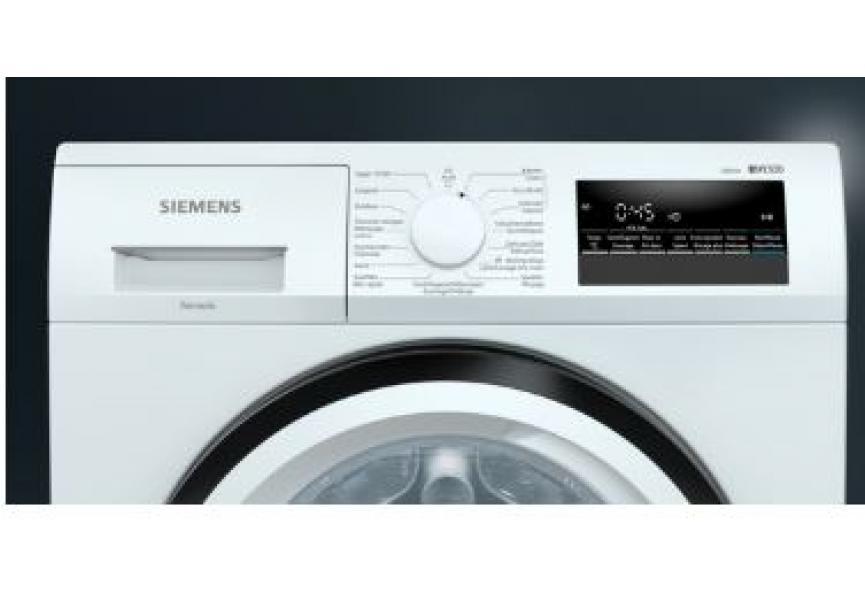 sswm14n2a1fg-wasmachine2