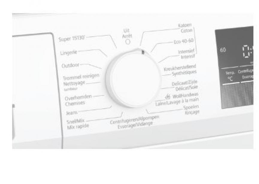 sswm14n2a1fg-wasmachine3